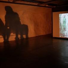 Kesto -event 12.11.2015 ©Antti Ahonen